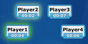 GameTimerDraft
