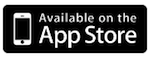 Appstore_Badge