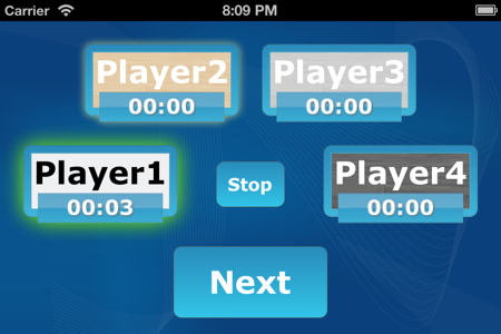 GameTimer 13 01 24 active